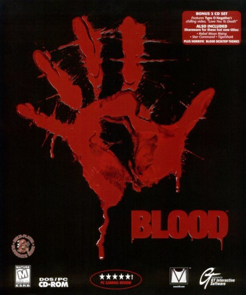 3539-blood-dos-front-cover.jpg