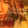 ://6-Cracked