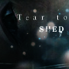 ://9-Tear to Shed