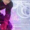 ://3-Bow