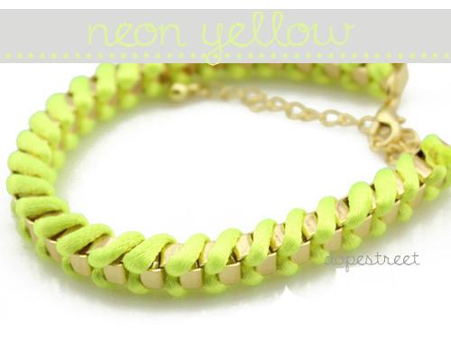 bracelet 1b