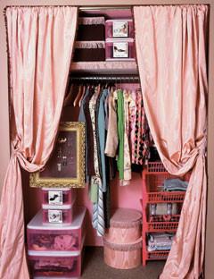 closet91