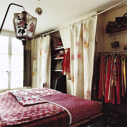 closet-curtains-asian-fabric