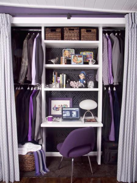 original_hollis-smith-closet-draperies-open_s3x4_lg