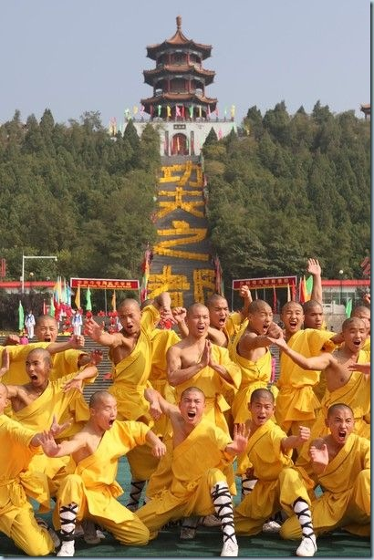 Monks_02