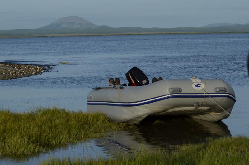 лодки ротан все модели каталог