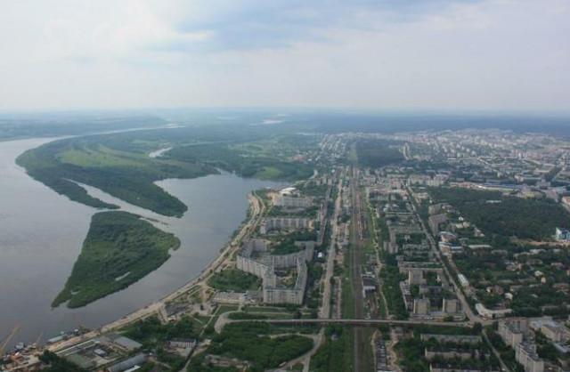 http://ic.pics.livejournal.com/dorogoi_dobra/24619404/8946/8946_640.jpg