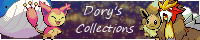 Collection Banner Full 2.png