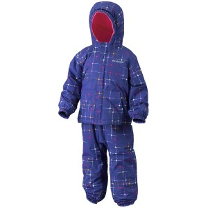 columbia-sportswear-first-snow-jacket-and-bib-set-for-toddlers-in-light-grape-star-print~p~5661j_02~1500.3