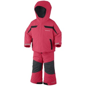 columbia-sportswear-snow-powder-jacket-and-bib-set-for-toddlers-in-afterglow~p~5661n_01~1500.3