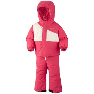 columbia-sportswear-snow-slush-reversible-set-insulated-for-toddlers-in-afterglow~p~5661m_01~1200.3