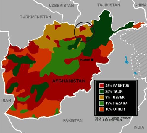 Картинки по запросу афганистан талибан карта