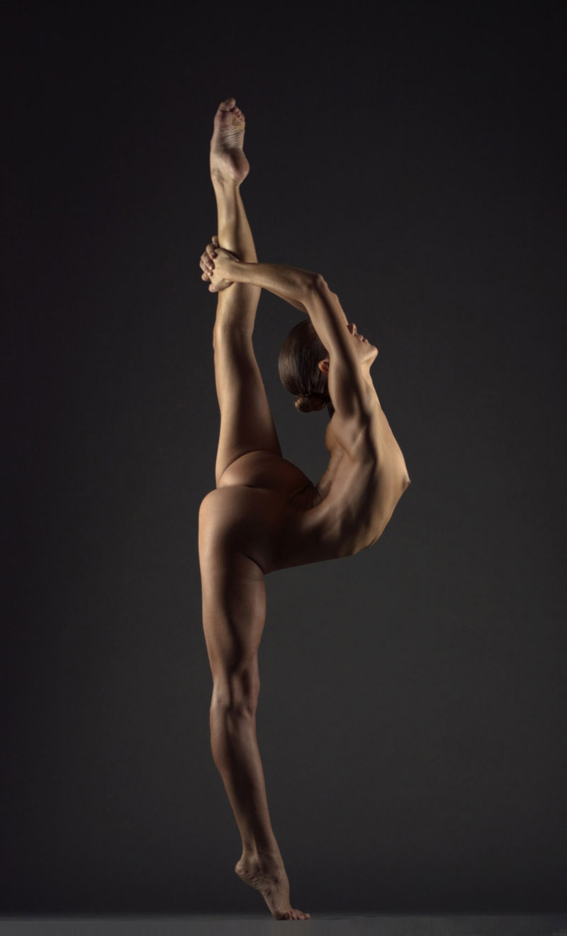 balerini-nyu-foto