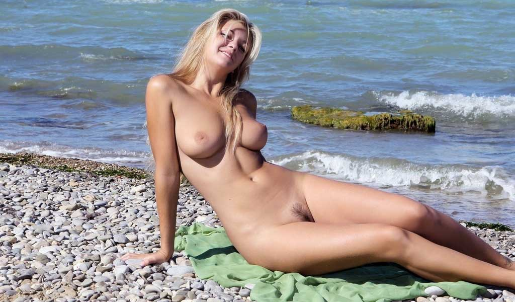 голые нудистки девушки фото