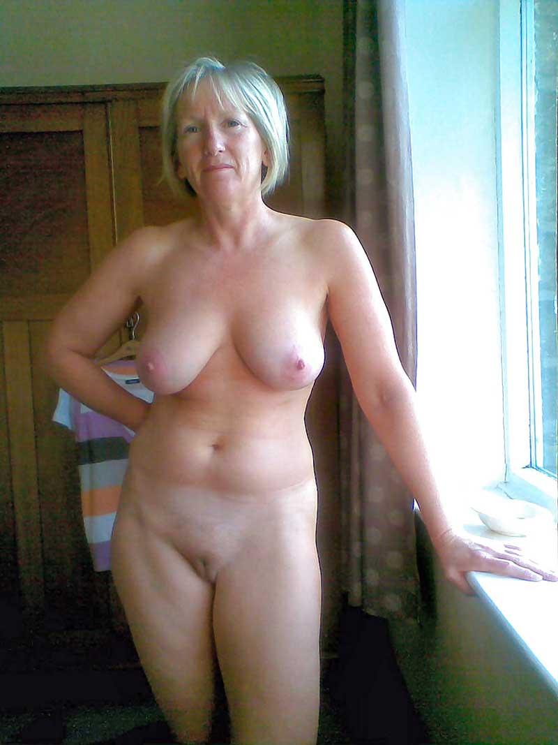 фото голых баб 45