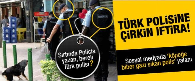 policia-polis-kopek-biber-gazi-1293308-660x276