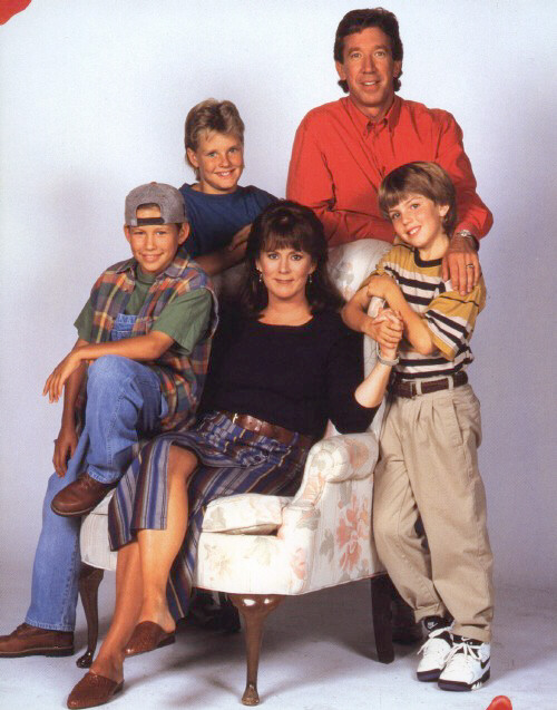 Home-Improvement-the-90s-709164_500_637