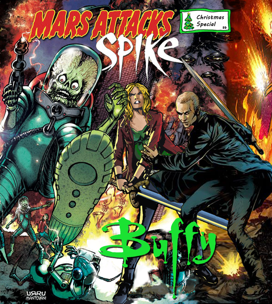 Mars-Attacks-Spuffy
