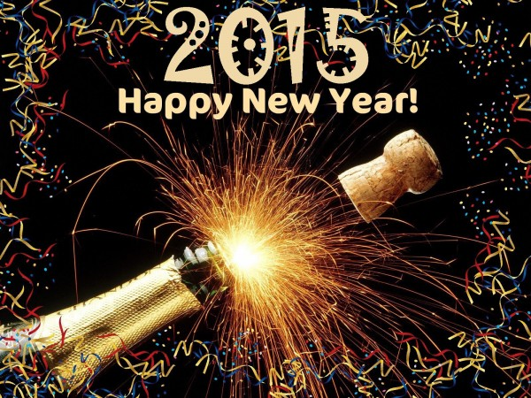 Happy-New-Year-2015-HD-image
