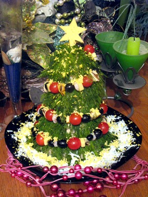 salat_novogodnyaya_elka
