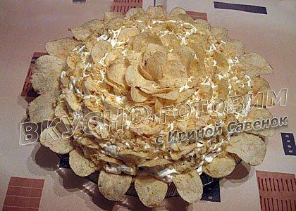 recept-recept-salat-iz-shprot-i-chipsov-skachat_9079