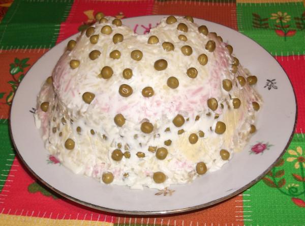 Картофельные зразы постные рецепт с фото