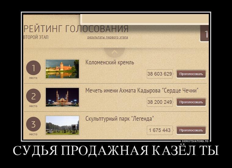 164562_sudya-prodazhnaya-kazyol-tyi_demotivators_ru