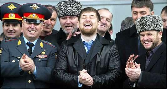 1261154510_chechnya.533