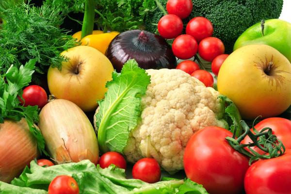 Чего бы съесть, чтобы риск инсульта снизить?