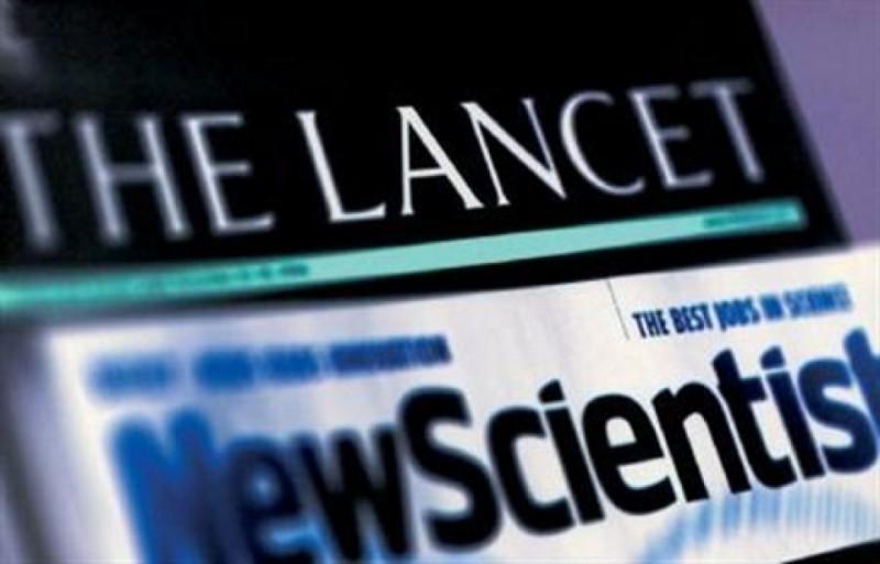 Деменция: список способов снизить риск её развития, рекомендации The Lancet