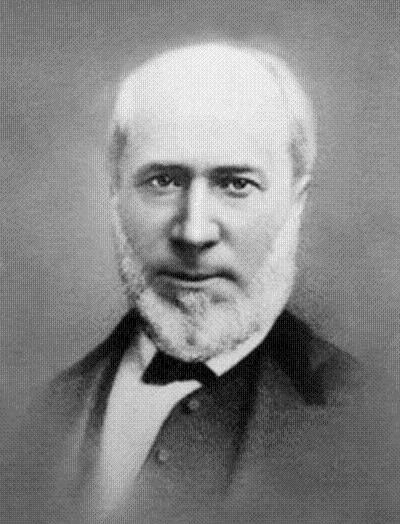 Эдуард Сеген