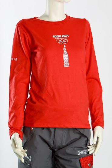 2013.09.19 Olympic stuff-96312