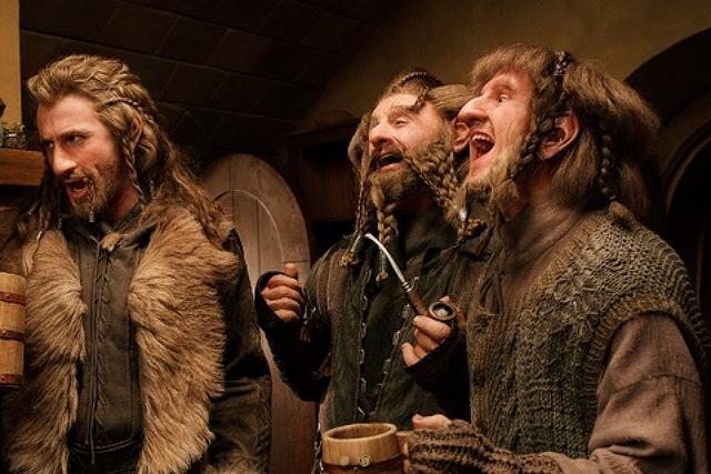 hobbit1_37