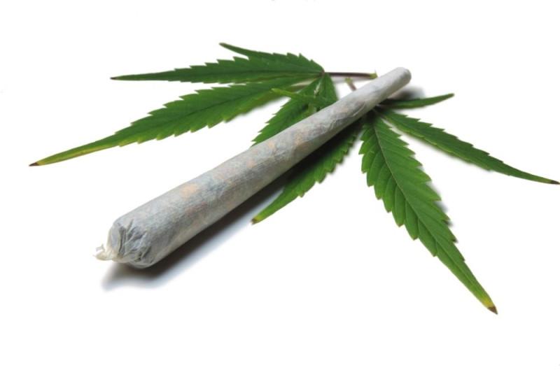 Что вставляет посильней марихуаны вильпрафен марихуана