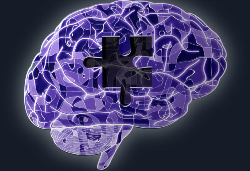 Спрей в нос, никотиновые рецепторы и болезнь Альцгеймера