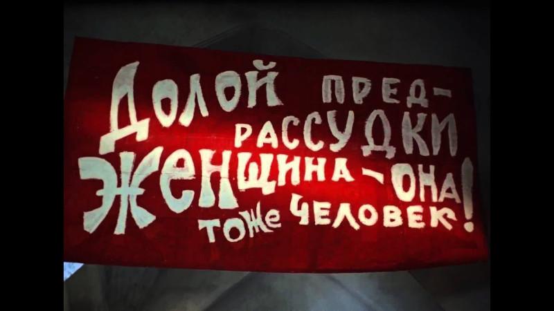 net_razdolya