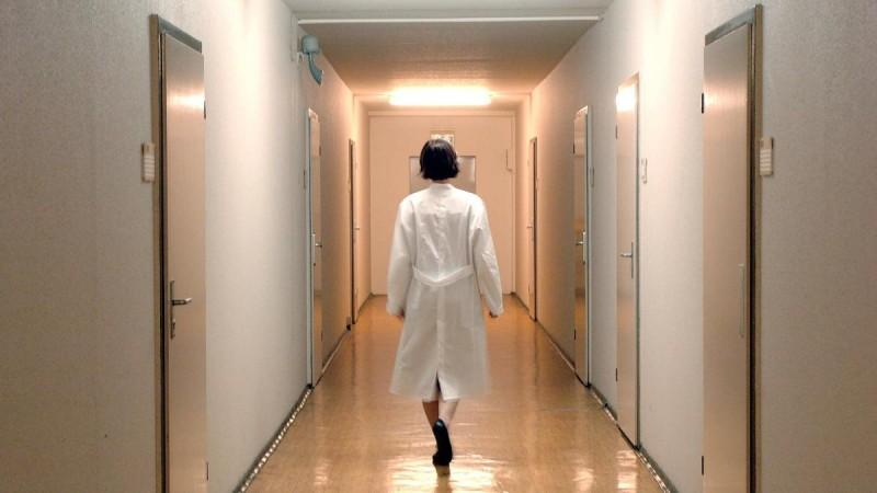 Почему врачи уходят?