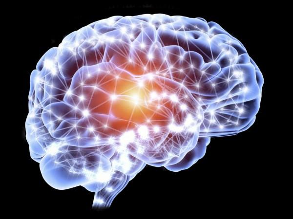 По ту сторону психосоматики или зачем специалисту нужно обучаться гипнозу и внушению наяву