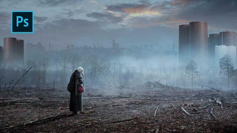 О климатическом Апокалипсисе и карательной психиатрии