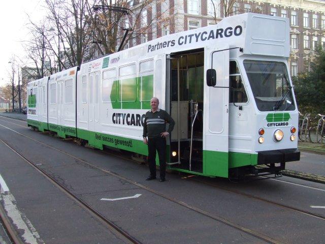 CityCargoTram 0