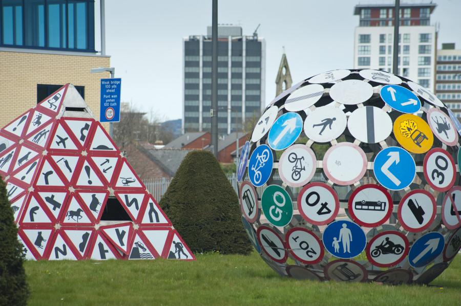 cardiff_roundabout