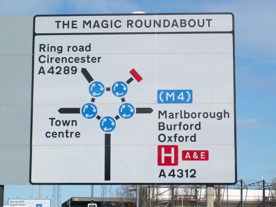 Magic_Roundabout_Schild_db