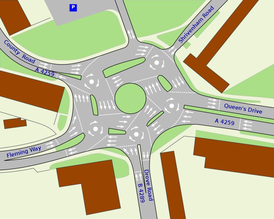 Swindon_Magic_Roundabout.svg