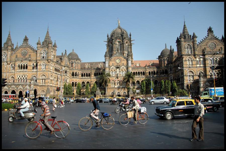 Chhatrapati Shivaji1
