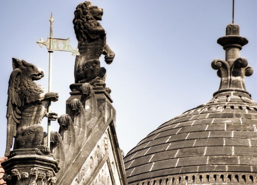Chhatrapati Shivaji2