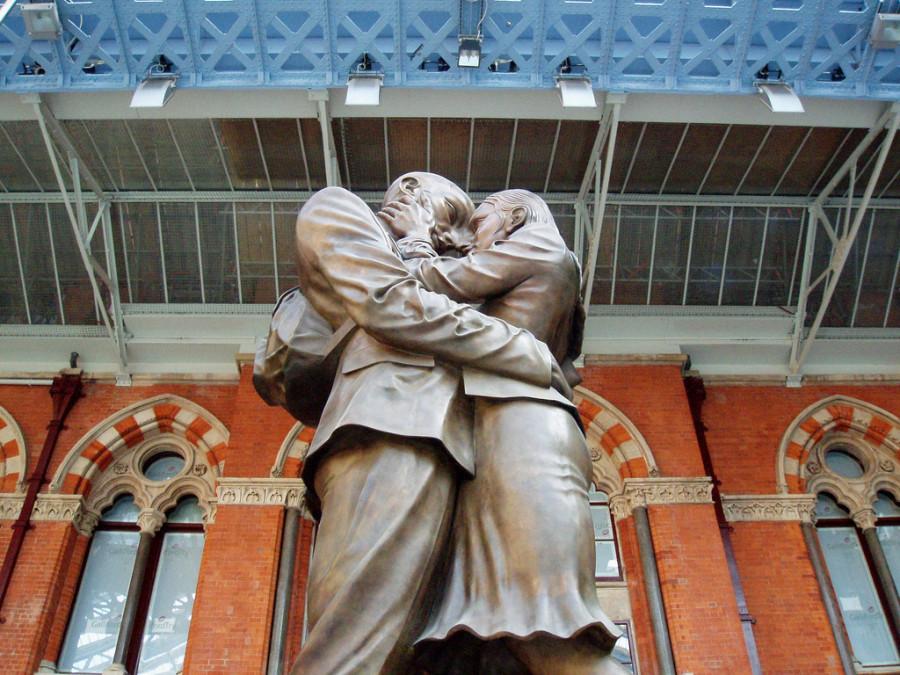 St. Pancras Station3