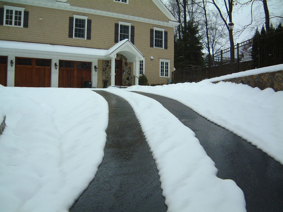 heated-outdoor-surfaces-1jpg