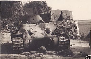 T-34_dead_aft.jpg