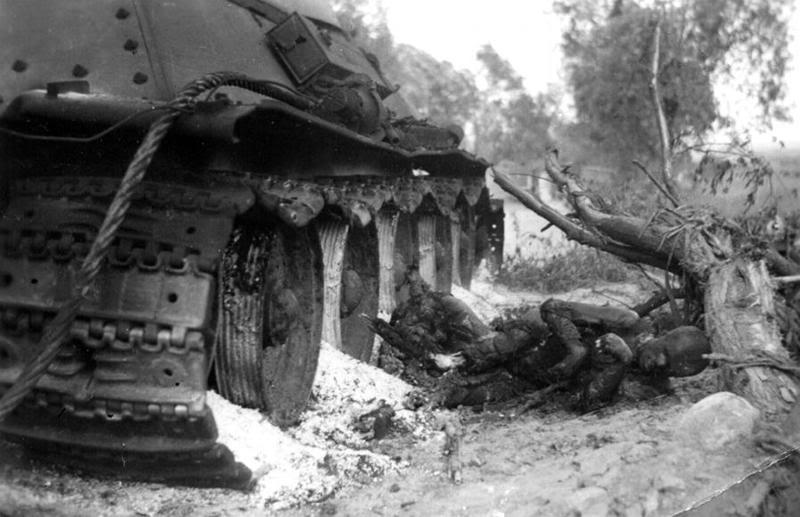 T-34_dead_burn_out.jpg