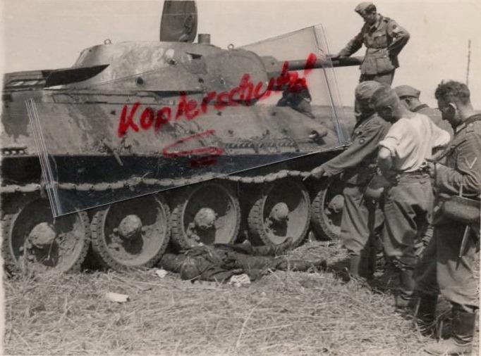 T-34_dead_gemans_look.jpg